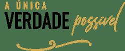UVP – A Única Verdade Possível – Curso do Investidor Sardinha – Raul Sena