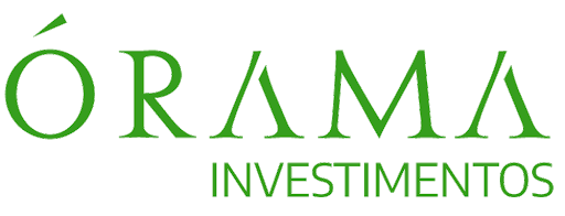 Logo-orama-investimentos-color